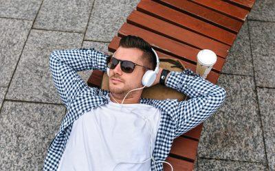 Leder du efter de bedste hovedtelefoner?
